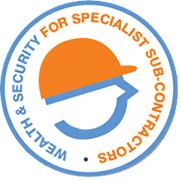 specialist contractor nationwide support network